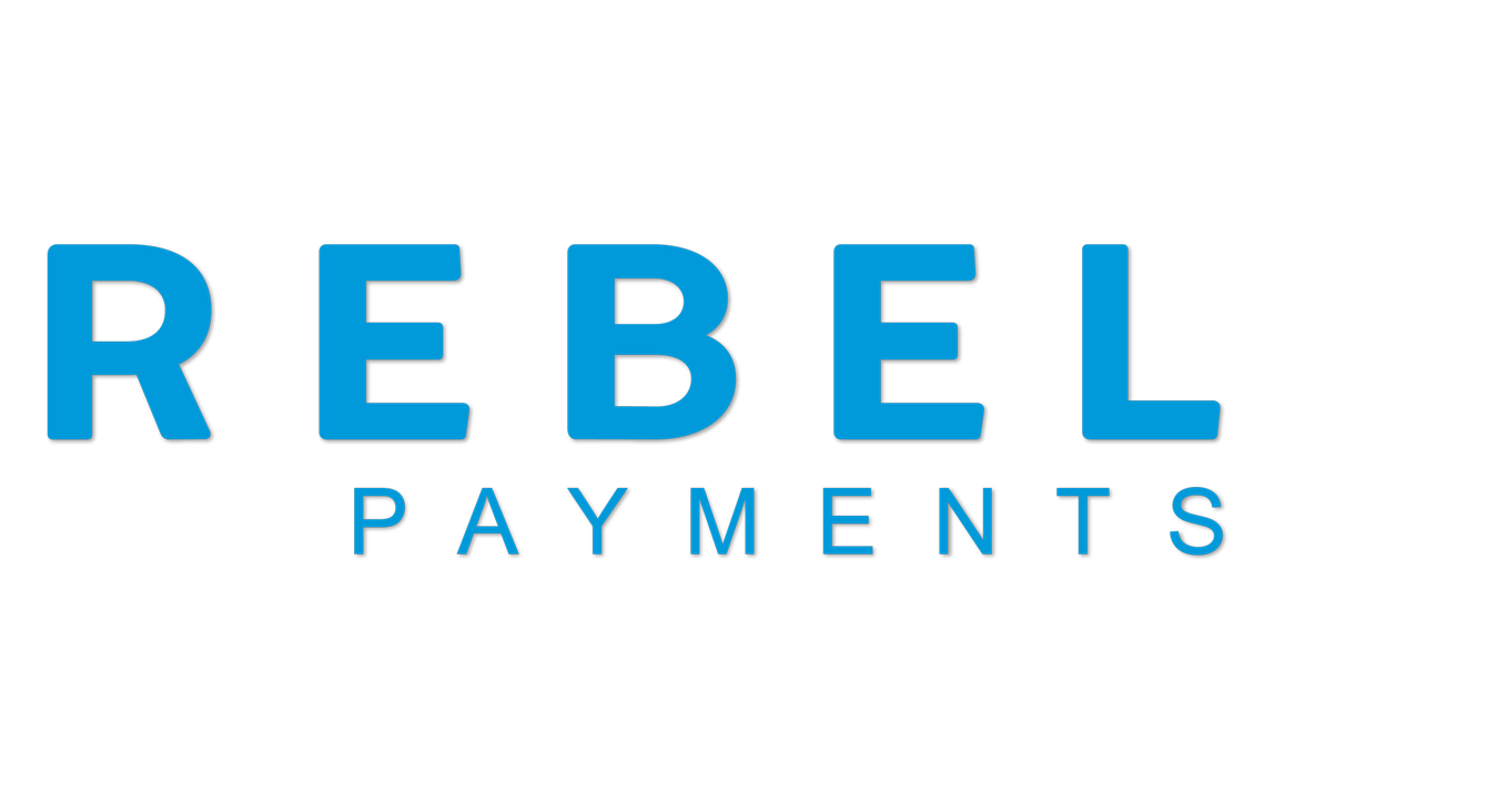 Rebel Payments